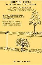 resizedPrunningTrees-EngSpan_1